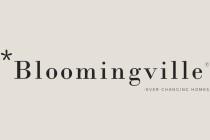 Bloomingville