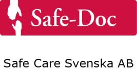 Safe Care Svenska AB
