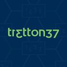 tretton37