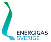Energigas Sverige
