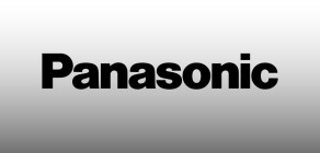 Panasonic UK News