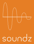 SOUNDZ Technologies Sweden AB