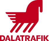 Dalatrafik