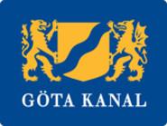 AB Göta kanalbolag