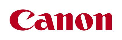 Canon Danmark