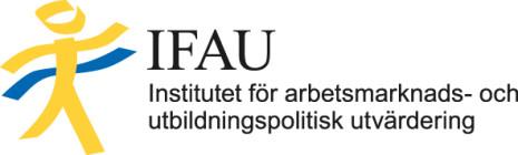 IFAU - Institutet för arbetsmarknads- och utbildningspolitisk utvärdering