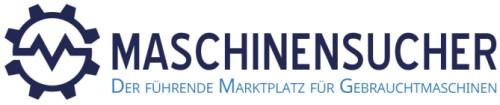 Maschinensucher.de