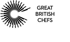 Great British Chefs