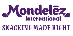 Mondelez Norge