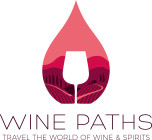Wine Paths