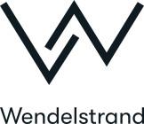 Wendelstrand