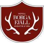 Borgafjäll Hotell