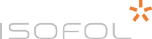 Isofol Medical AB