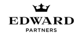 Edward & Partners