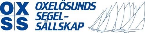 Oxelösunds Segelsällskap