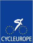 Cycleurope Sverige AB