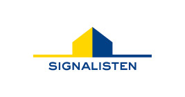 Signalisten