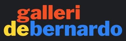 Galleri deBernardo