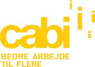 Link til Cabis newsroom