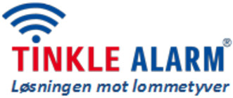 TINKLE ALARM NORGE
