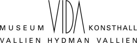 VIDA Museum & Konsthall
