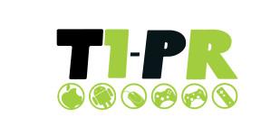 T1 Publishing Limited