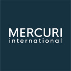 Mercuri International Group AB