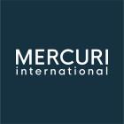 Mercuri International Group AB