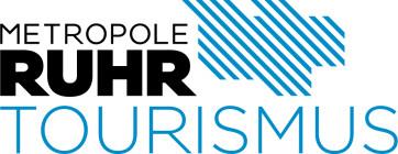 Ruhr Tourismus GmbH