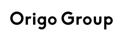 Origo Group