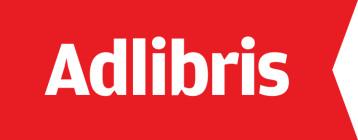 Adlibris.com