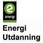 Energiutdanning