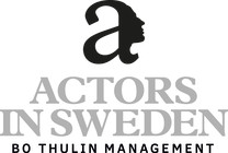 Actors in Sweden