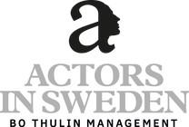 Actors in Sweden