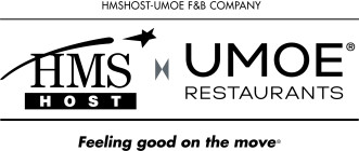 HMSHost-Umoe F&B Company AS