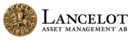 Lancelot Asset Management AB