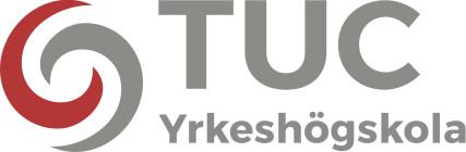 TUC Sweden