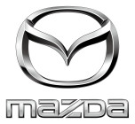 Mazda Motor Danmark