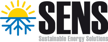 SENS - Sustainable Energy Solutions Sweden AB