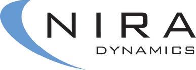 Nira Dynamics AB