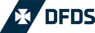 DFDS Deutschland