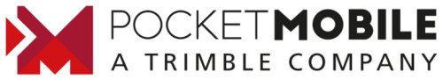 PocketMobile Communications AB