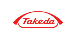 Shire Sweden AB, part of the Takeda Group