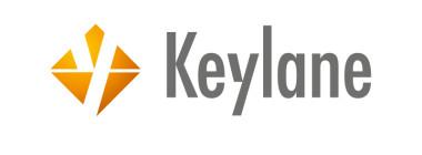 Keylane A/S
