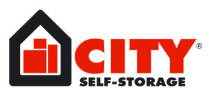 City Self Storage AS