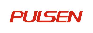 Pulsen