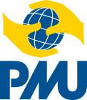 Gå till PMU s nyhetsrum