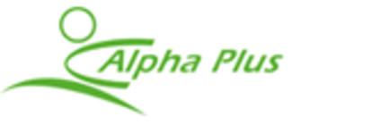 Alpha Plus AB