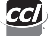 CCL Engineering Norway AS