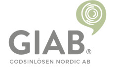 Godsinlösen Nordic AB